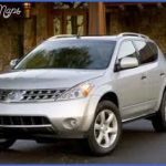 nissan 150x150 How to Prepare Your Vehicle for a Long Trip?