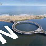 norkaoilcozufstj67dg 150x150 LAGUNA GARZON BRIDGE MAP
