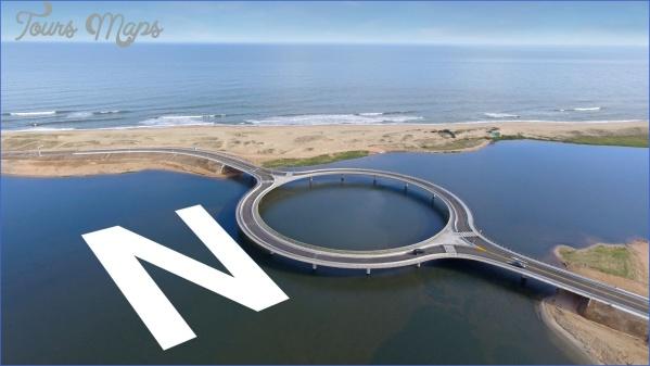 norkaoilcozufstj67dg LAGUNA GARZON BRIDGE MAP