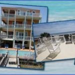 oceanfront homes 150x150 Vacation Rentals Can Create Vacations Really Memorable