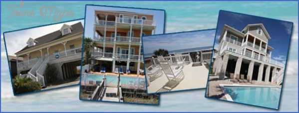 oceanfront homes Vacation Rentals Can Create Vacations Really Memorable