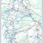 operation lumberjack map w584h976 150x150 LUDENDORFF BRIDGE MAP