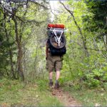 packwheel-hiking-backpack2-l.jpg