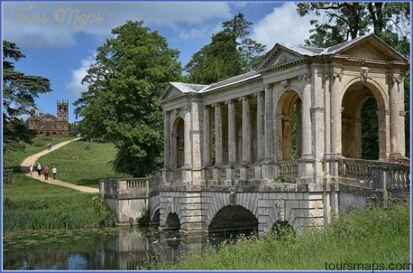 PALLADIAN BRIDGE MAP_0.jpg