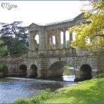 palladian bridge wilton house 150x150 PALLADIAN BRIDGE MAP