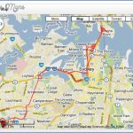 petersham milsons point map 150x150 SYDNEY HARBOUR BRIDGE MAP