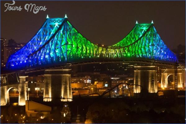 PHO-inauguration-illuminationMTL-PJCCI-Trademark-45-1200x800.jpg