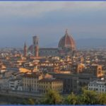 piazzale michelangelo alba 9 w750q65 150x150 Two Days in Florence