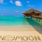Planning that perfect honeymoon_1.jpg