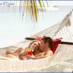 planning that perfect honeymoon 9 150x150 Planning that perfect honeymoon