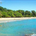 playa manuel antonio costa rica itoka1raul53 150x150 6 Beaches You Should Visit In Costa Rica