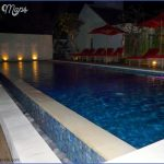 pool in seminyak indonesia 150x150 Tips on Choosing the Right Hotel