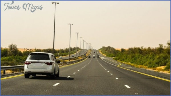 prepare your vehicle for long road trip 620x350 How to Prepare Your Vehicle for a Long Trip?