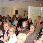 publikum silcher museum 150x150 SILCHER MUSEUM