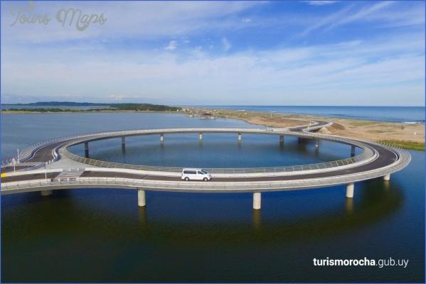 puente laguna garzon 033171600 1454011350 LAGUNA GARZON BRIDGE MAP
