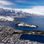 queenstown-is-a-fun-year-round-destination-known-as-the-adventure-capital-of-new-zealand.jpg?height=265&outputformat=jpg&quality=70&source=1619653&transformationsystem=crop&width=470&securitytoken=D3628A7A1869D9C01436F0C7FC17A783