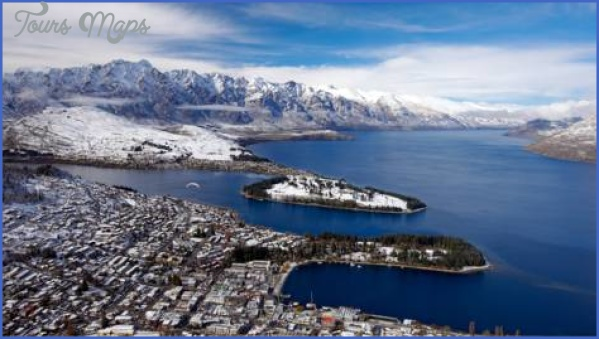 queenstown is a fun year round destination known as the adventure capital of new zealand height265outputformatquality70source1619653transformationsystemcropwidth470securitytokend3628a7a1 14 Days in Southern New Zealand: My Diary