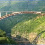 rail bridge across chenab river 150x150 CHENAB BRIDGE MAP