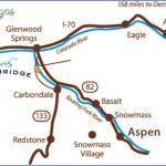 regional map2 150x150 IRON BRIDGE MAP