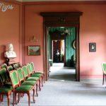reuter wagner museum2c musikzimmer jpg 150x150 WAGNER MUSEUM
