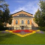 richard wagner museum 150x150 WAGNER MUSEUM