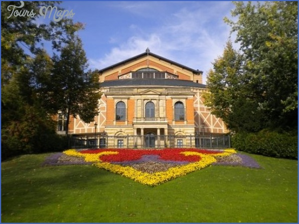 richard wagner museum WAGNER MUSEUM
