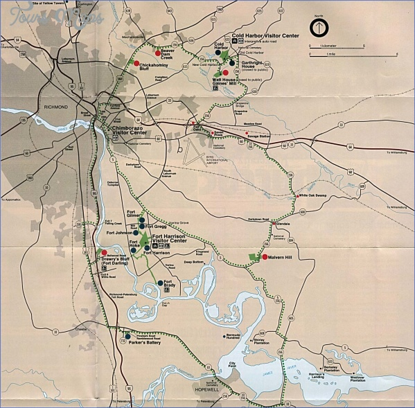 richmond_map.jpg
