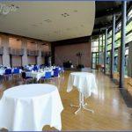 robert schuman haus 150x150 SCHUMANN MUSEUM