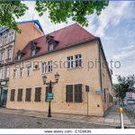 robert schumann haus house where robert schumann was born in 1810 e1emgn 150x150 SCHUMANN MUSEUM