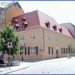 roberts geburtshaus 150x150 SCHUMANN MUSEUM