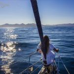 Sailing-the-French-Riviera-Busabout-Nice-France-Solo-Female-Travel.jpg?fit=5184%2C3456