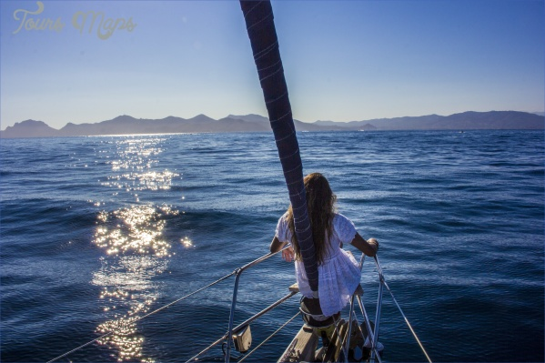 sailing the french riviera busabout nice france solo female travel fit51842c3456 How to Cut the Cost of travelling
