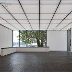 scheidt museum 13 150x150 SCHEIDT MUSEUM