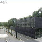 scheidt museum 14 150x150 SCHEIDT MUSEUM