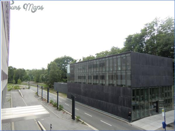 scheidt museum 14 SCHEIDT MUSEUM