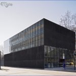 scheidt museum 5 150x150 SCHEIDT MUSEUM