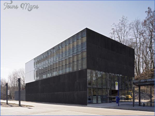 scheidt museum 5 SCHEIDT MUSEUM