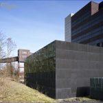 scheidt museum 6 150x150 SCHEIDT MUSEUM