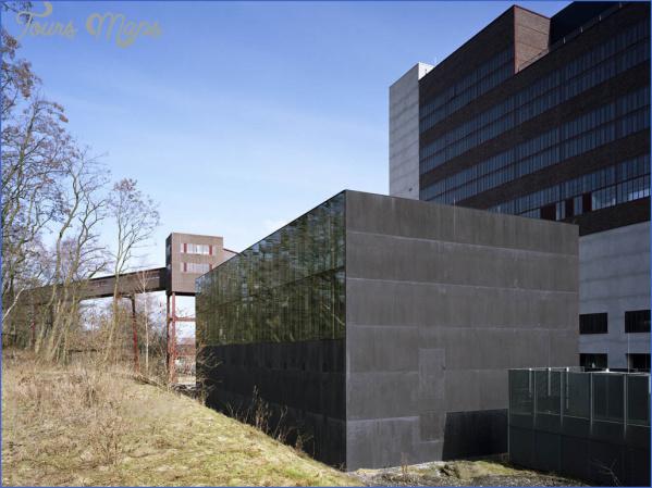 scheidt museum 6 SCHEIDT MUSEUM