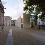 scheidt museum 8 150x150 SCHEIDT MUSEUM
