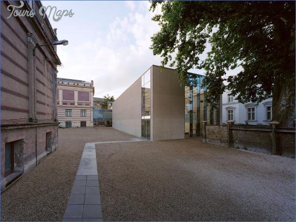 scheidt museum 8 SCHEIDT MUSEUM