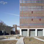 scheidt museum 9 150x150 SCHEIDT MUSEUM