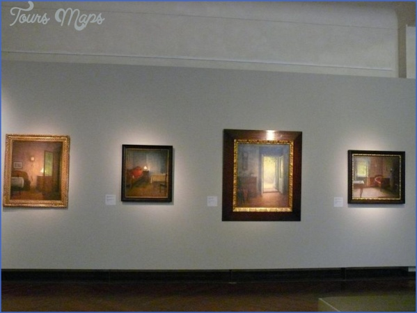 schikaneder museum 17 SCHIKANEDER MUSEUM