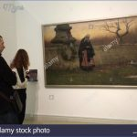schikaneder museum 4 150x150 SCHIKANEDER MUSEUM