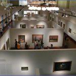 schikaneder museum 7 150x150 SCHIKANEDER MUSEUM