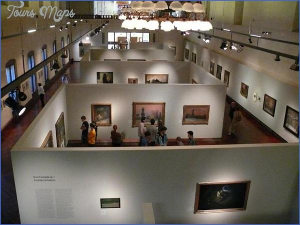 schikaneder museum 7 SCHIKANEDER MUSEUM