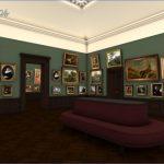 schmidt museum 16 150x150 SCHMIDT MUSEUM