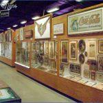 schmidt museum 3 150x150 SCHMIDT MUSEUM