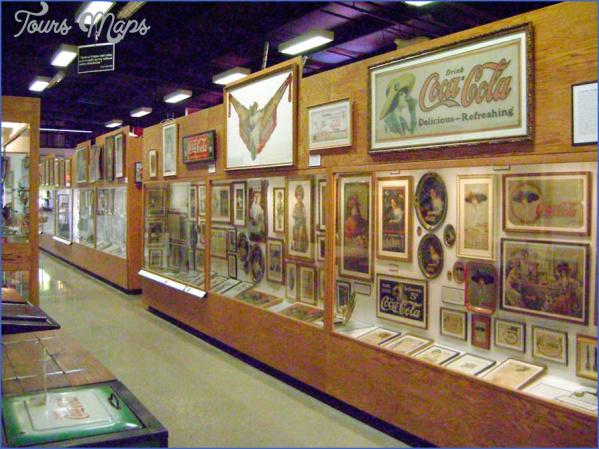 schmidt museum 3 SCHMIDT MUSEUM