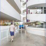 schmidt museum 8 150x150 SCHMIDT MUSEUM